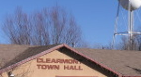 Clearmont Level I