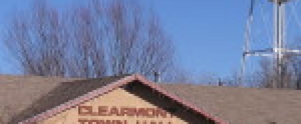 Clearmont Level I
